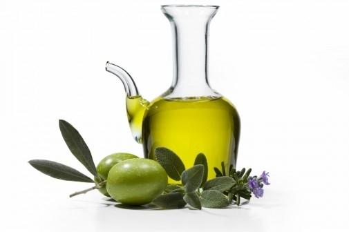 produce,food,glass bottle,liqueur,olive oil,