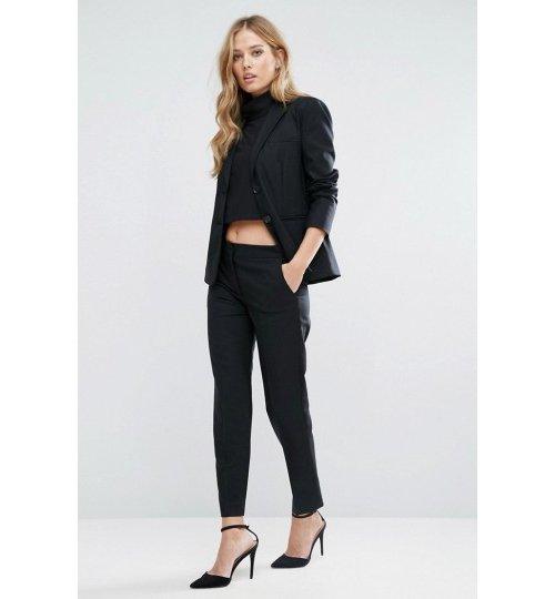 clothing, sleeve, outerwear, formal wear, tuxedo,