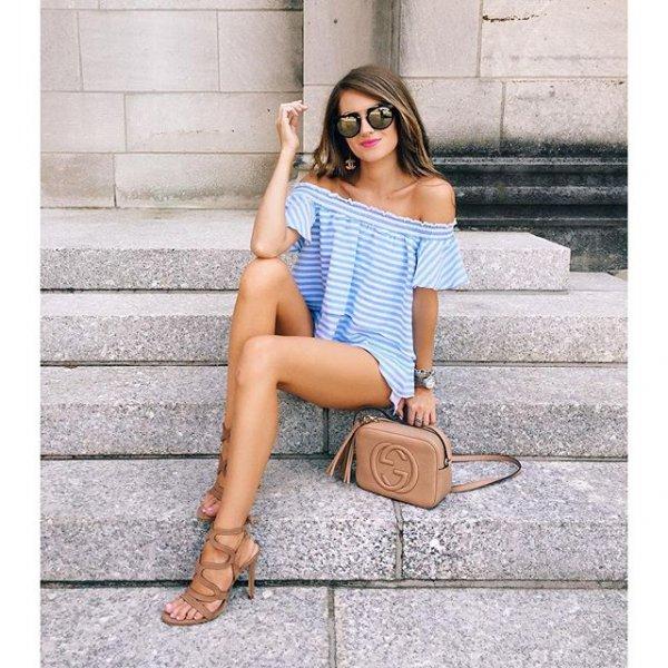 clothing, human positions, leg, footwear, thigh,