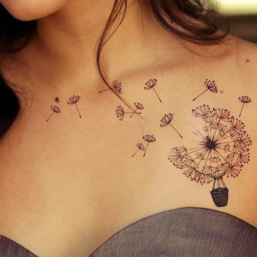 tattoo,skin,arm,organ,pattern,