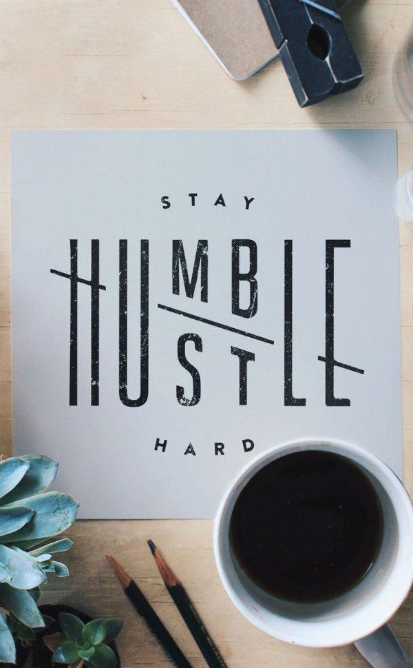 Hustle Hard,font,design,brand,writing,