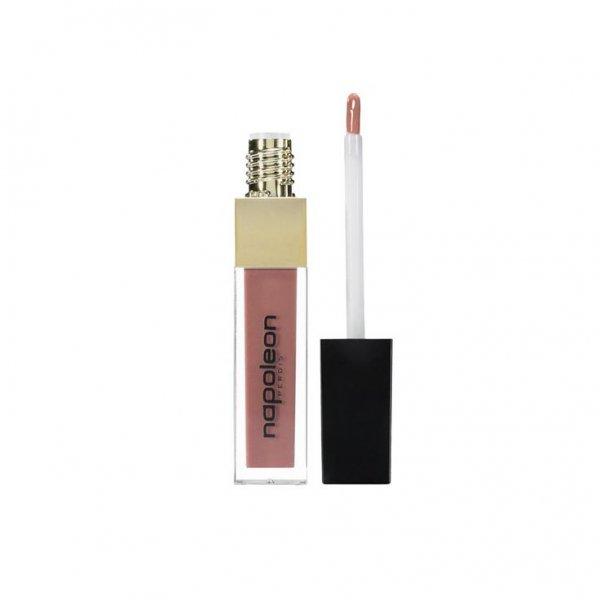 Cosmetics, Pink, Product, Beauty, Lip gloss,
