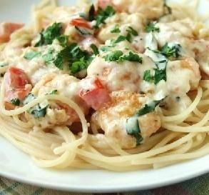 food,dish,cuisine,spaghetti,italian food,