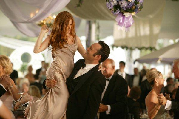 ceremony, wedding, bride, wedding reception, marriage,