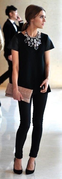 clothing,fashion,runway,footwear,spring,