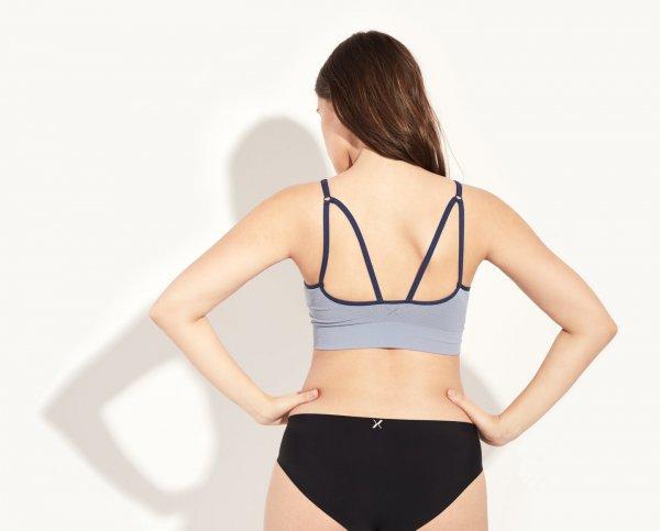 undergarment, lingerie, active undergarment, brassiere, shoulder,