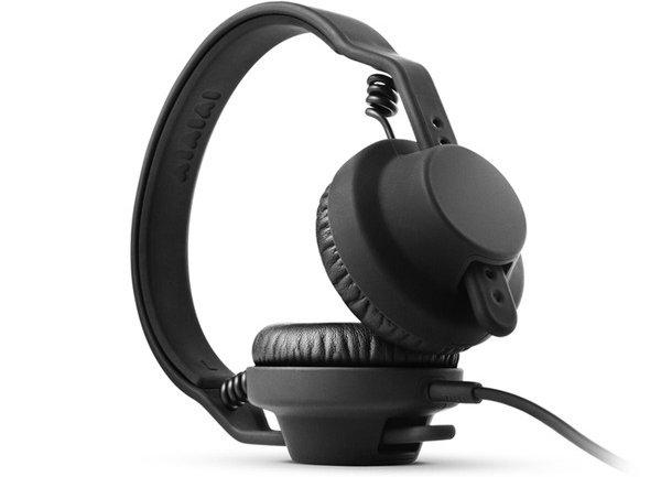 TMA-1 DJ Headphones