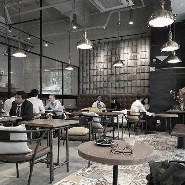 room, interior design, lighting, table, design,