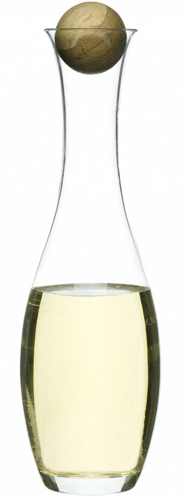 glass bottle, lighting, bottle, drinkware, wine bottle,
