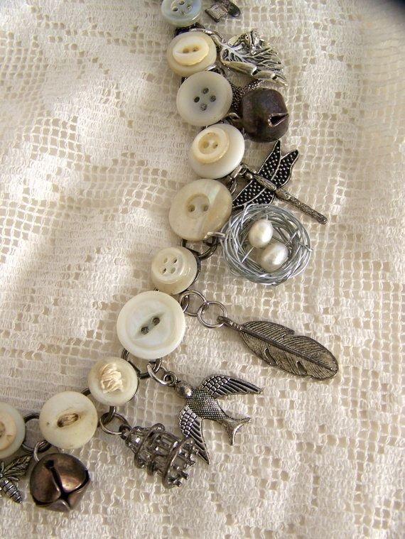 necklace,jewellery,fashion accessory,art,bead,
