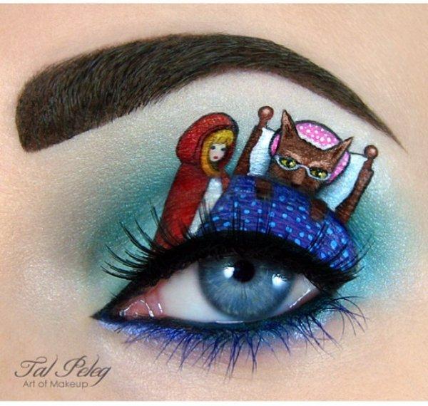 face,eyebrow,blue,nose,eyelash,
