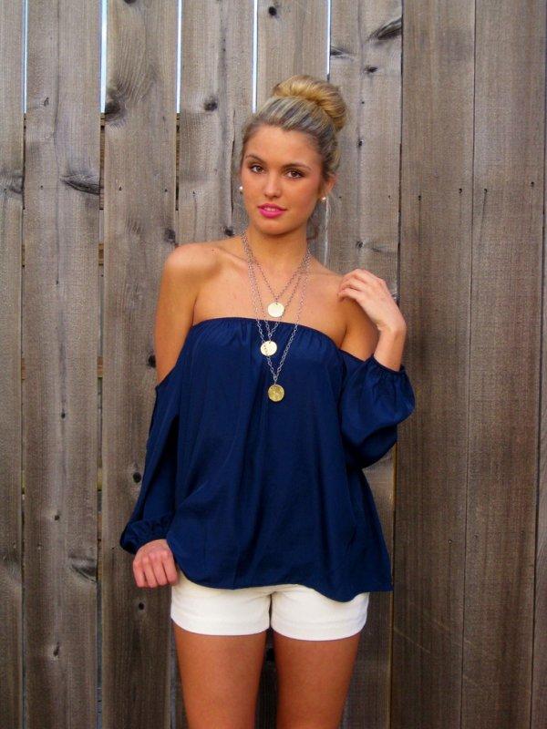 clothing,sleeve,dress,outerwear,fashion,