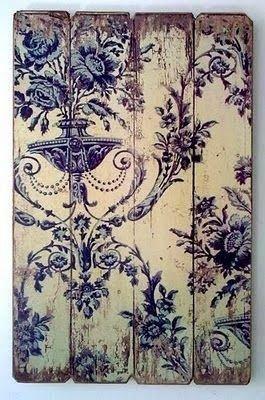art,pattern,tapestry,flooring,textile,