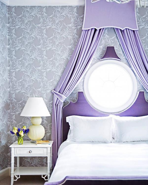blue, room, purple, furniture, interior design,