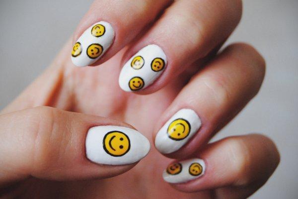 Little Smileys