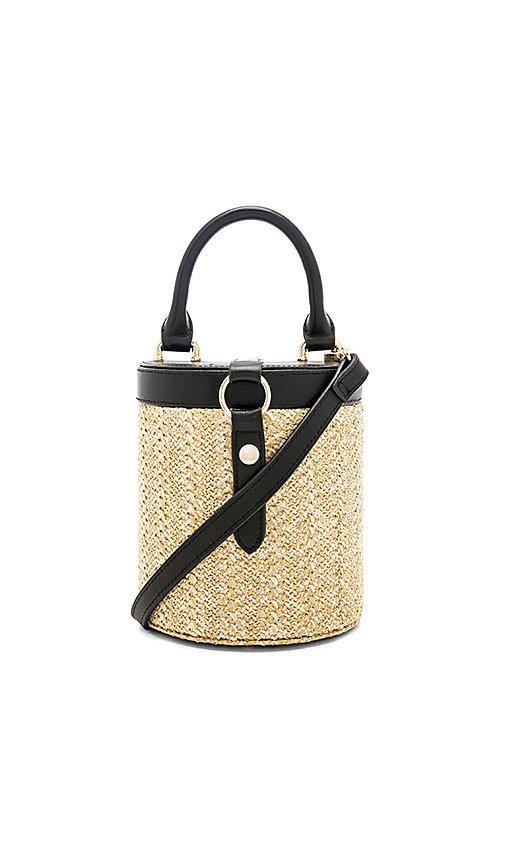 bag, handbag, product, fashion accessory, shoulder bag,