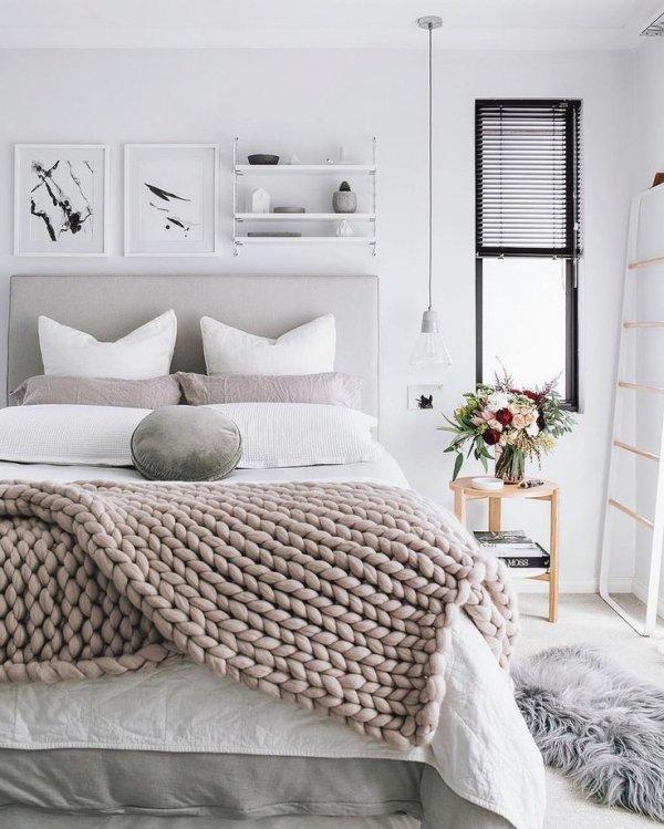 room, duvet cover, furniture, bed, bed sheet,
