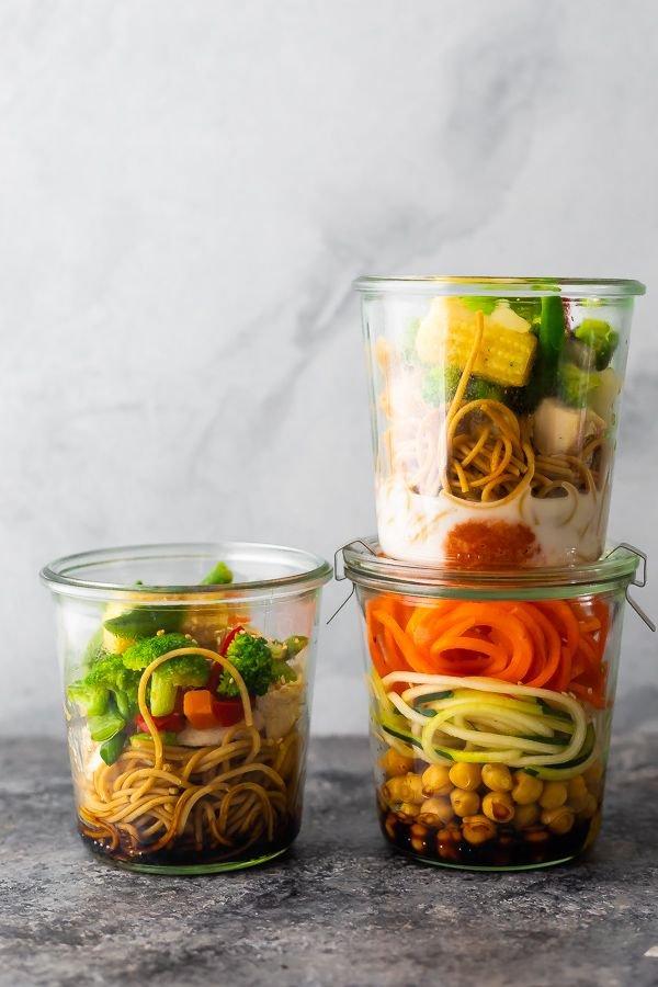 Food, Dish, Cuisine, Ingredient, Vegetarian food,