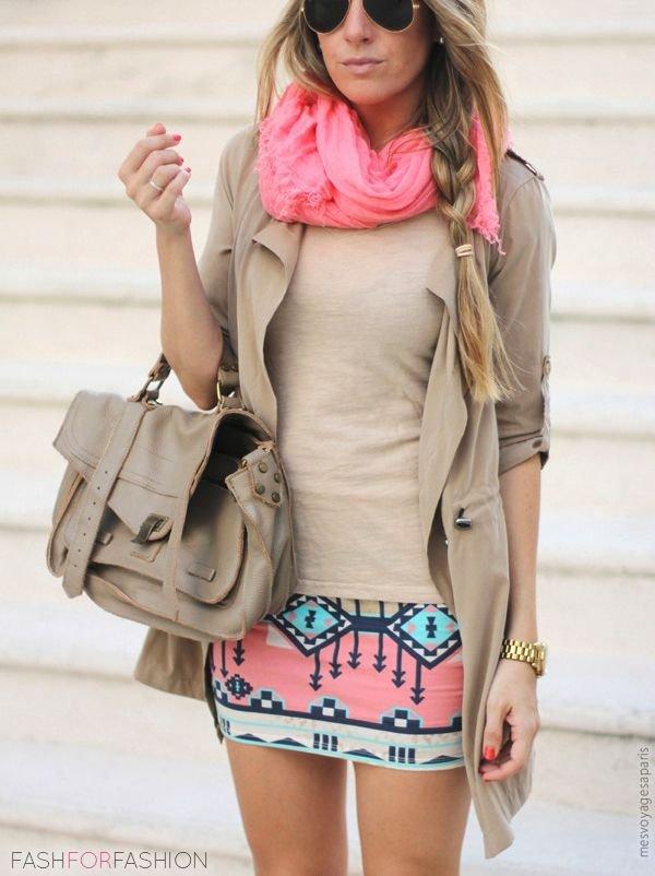 clothing,pink,sleeve,spring,fashion,