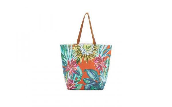 handbag, bag, tote bag, fashion accessory, shoulder bag,