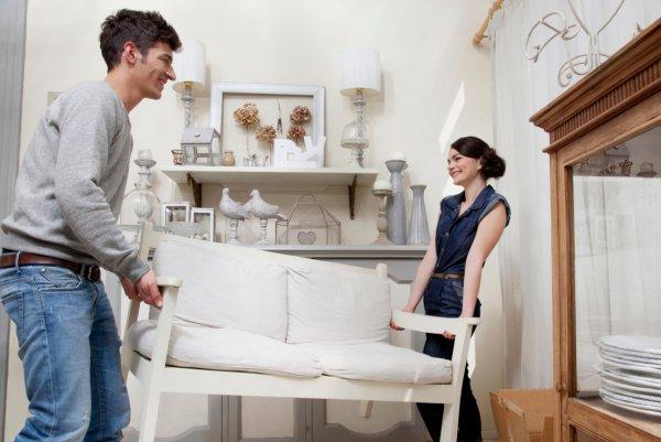 furniture, shoulder, product, product design, interior design,