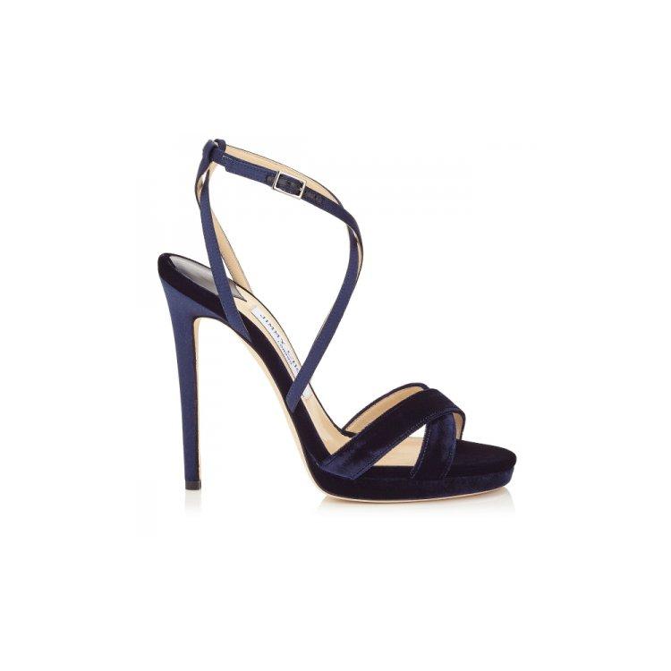 footwear, high heeled footwear, leather, shoe, basic pump,