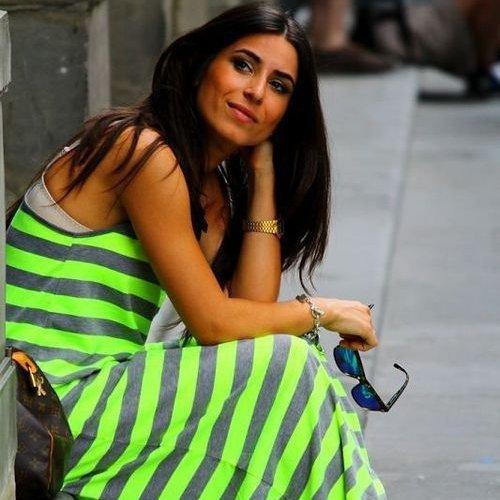 yellow, fashion model, footwear, sitting, beauty,