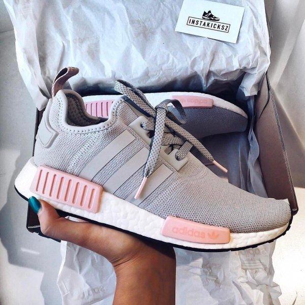 footwear, bag, product, shoe, handbag,