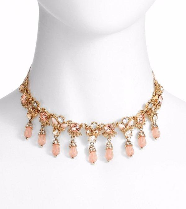 jewellery, necklace, fashion accessory, chain, pearl,