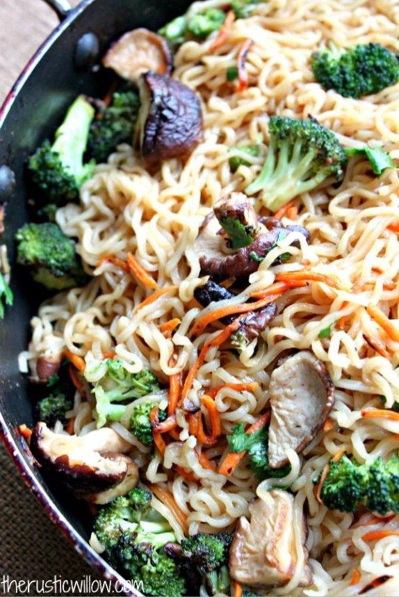 dish, food, cuisine, asian food, thai food,