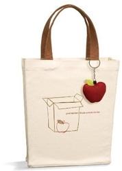 A Nice Tote Bag