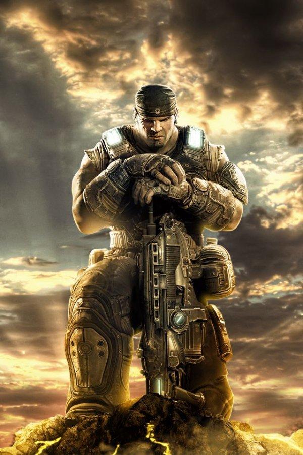 mercenary, soldier, computer wallpaper, mythology, sky,