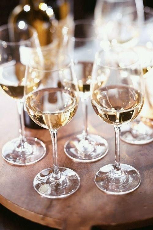 wine glass, stemware, wine, glass, centrepiece,