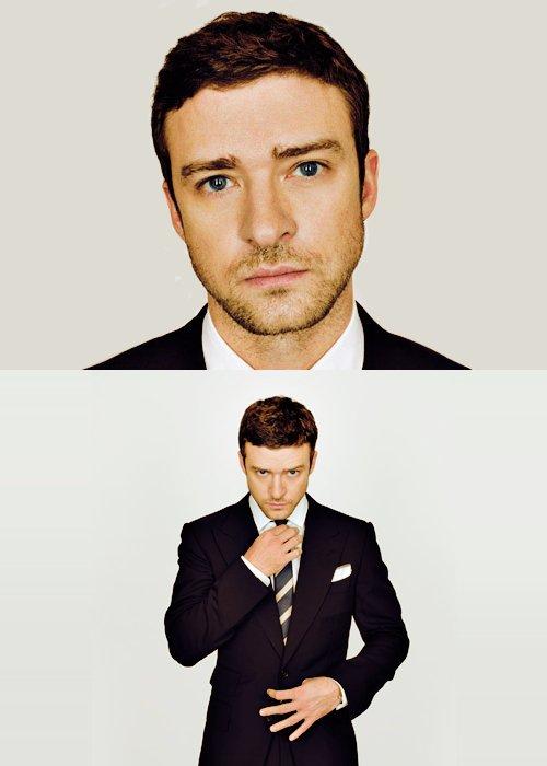 Hair, Face, Suit, Chin, Gentleman,