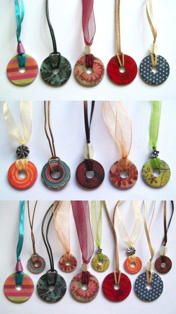 earrings,jewellery,fashion accessory,