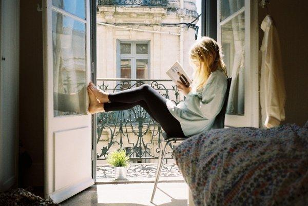 window,interior design,design,