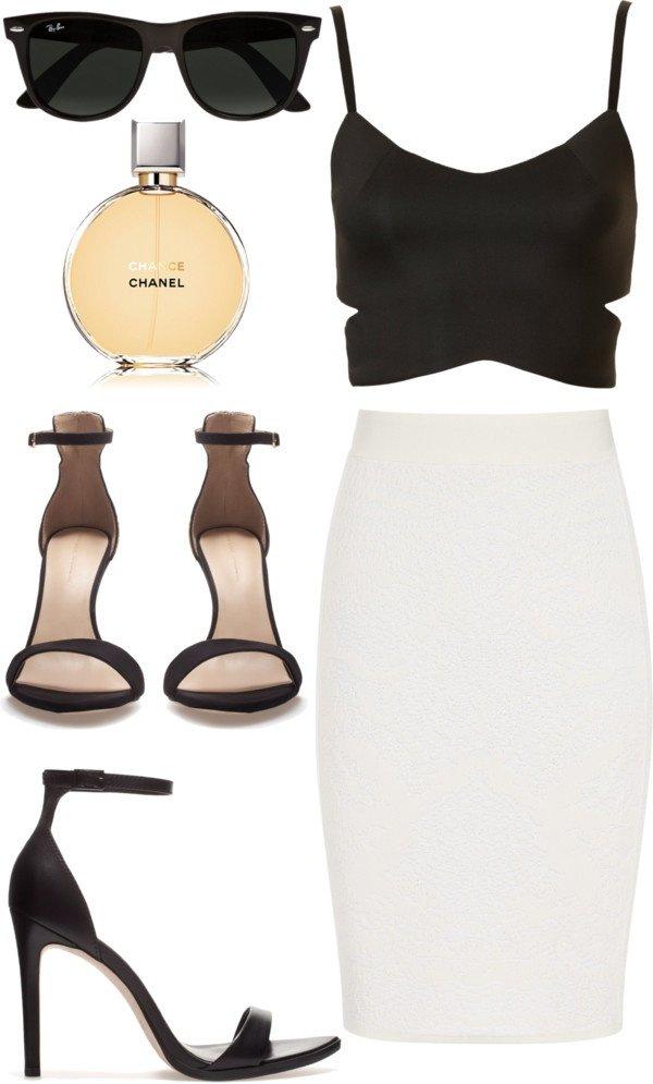 clothing,active undergarment,dress,footwear,spring,