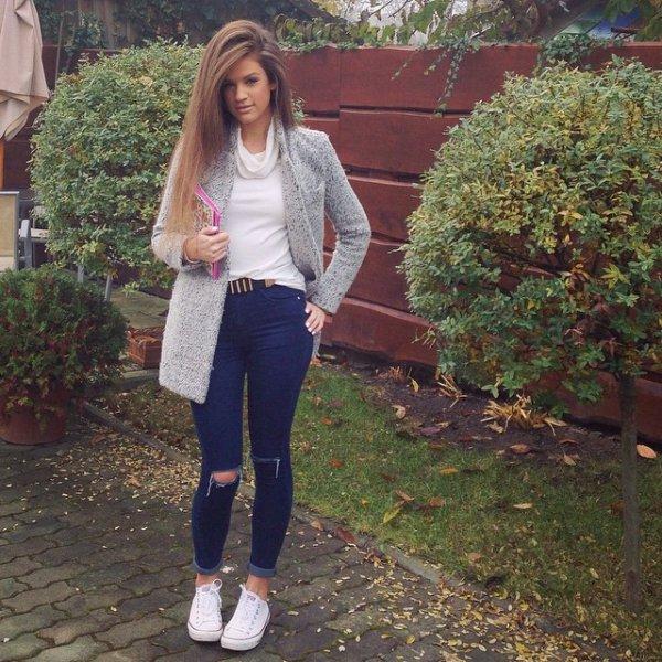 clothing, footwear, jeans, shoe, denim,
