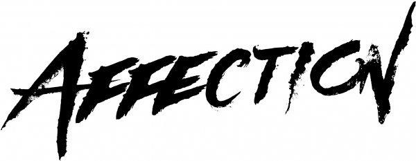 black and white, text, font, monochrome photography, monochrome,