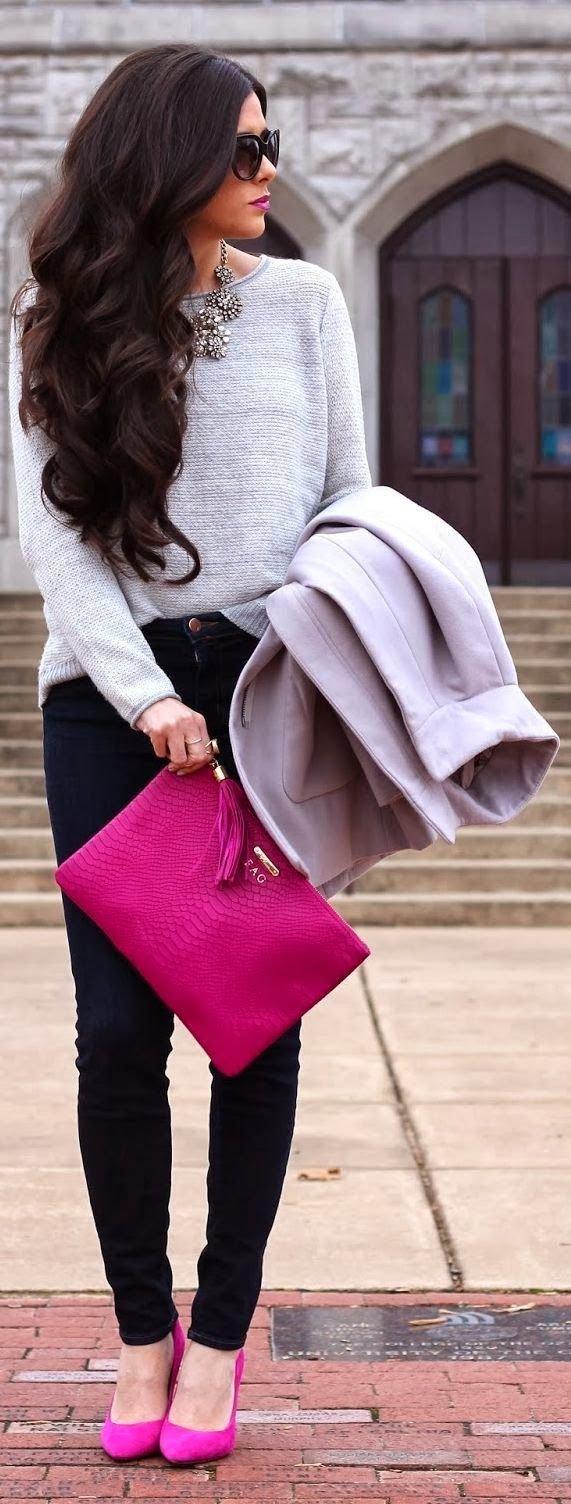 color,clothing,pink,footwear,girl,