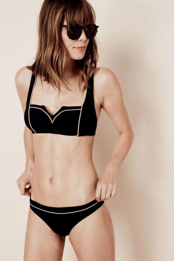 clothing, active undergarment, undergarment, swimwear, lingerie,