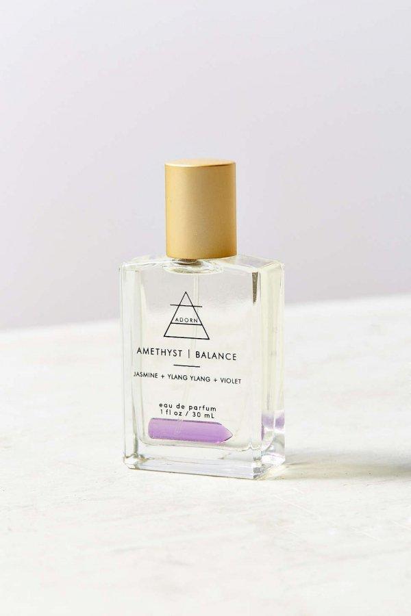 perfume, skin, cosmetics, glass bottle, lotion,