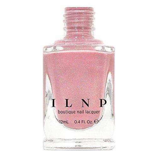 perfume, nail polish, nail care, cosmetics, glass bottle,