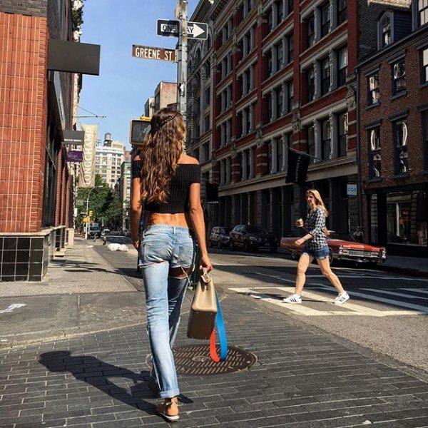 clothing, road, city, street, pedestrian,