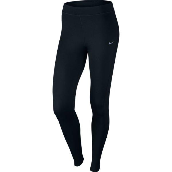 Nike Women's Thermal Running Tights