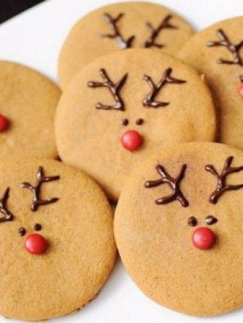 food,dessert,cookie,cookies and crackers,baked goods,