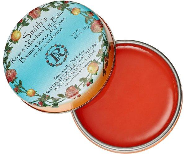 Rosebud Perfume Co, food, dishware, material,