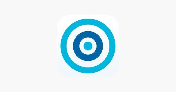 Logo, Turquoise, Circle, Aqua, Design,
