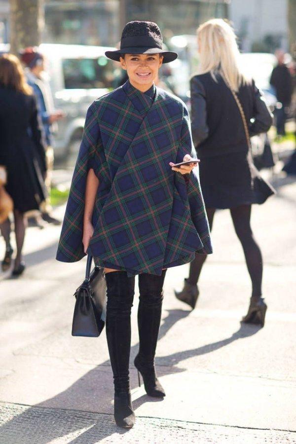 clothing,road,street,footwear,pattern,