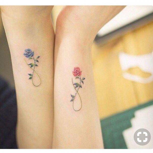 temporary tattoo, joint, tattoo, arm, human leg,